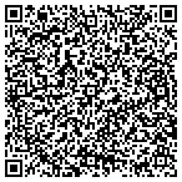QR-код с контактной информацией организации Прикладная электроника,ООО