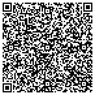 QR-код с контактной информацией организации Спецмонтажналадка , ООО НПП
