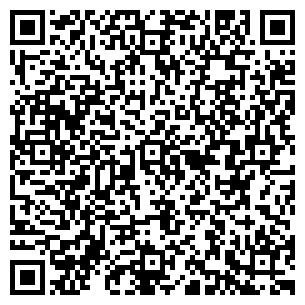 QR-код с контактной информацией организации Лифты Украины, ООО