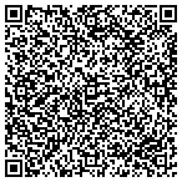 QR-код с контактной информацией организации Виогидро, ООО