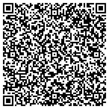 QR-код с контактной информацией организации Энкордис НПП, ООО