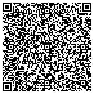 QR-код с контактной информацией организации Агросервис плюс Ц, ЧП