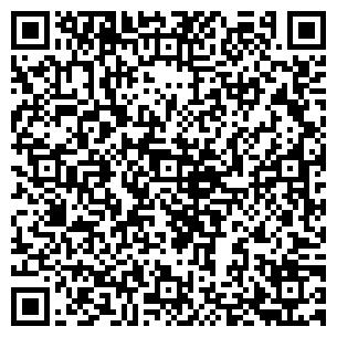 QR-код с контактной информацией организации Верверт, ООО НПО