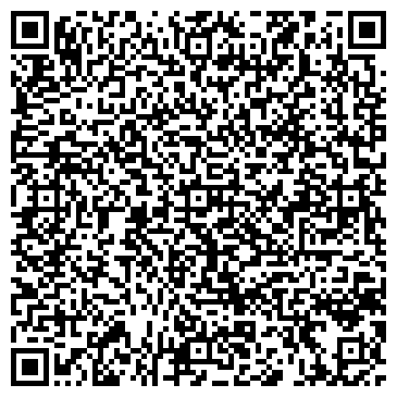 QR-код с контактной информацией организации ВТ Вереш-Украина, ЧП