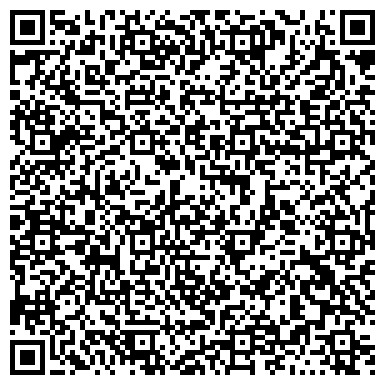QR-код с контактной информацией организации СМУ Запорожстальстрой-1, ПАО