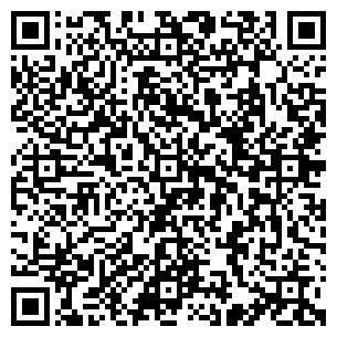 QR-код с контактной информацией организации Монитор-Украина, ООО