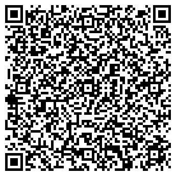 QR-код с контактной информацией организации Шашкин, ЧП