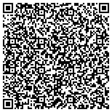 QR-код с контактной информацией организации Гидросистемы, ООО ППО