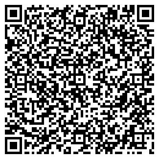 QR-код с контактной информацией организации Лифтмонтаж-Украина, ООО
