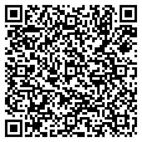 QR-код с контактной информацией организации Элас, ООО