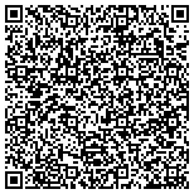 QR-код с контактной информацией организации Инженерные системы ТМ, ООО