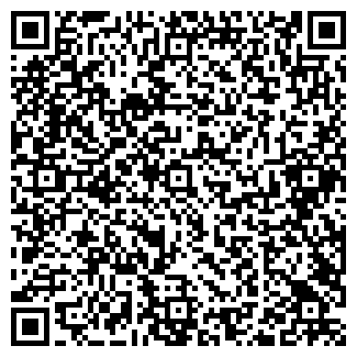 QR-код с контактной информацией организации Институт Силовой Электроники, ООО