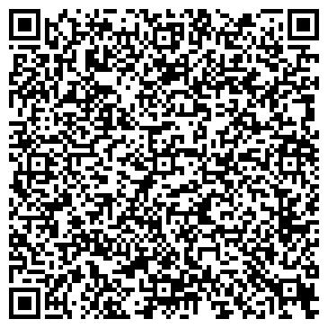 QR-код с контактной информацией организации Гасинбергер, СПД