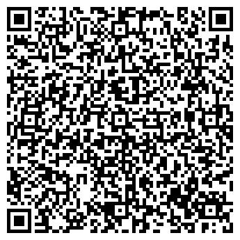 QR-код с контактной информацией организации Свит Саун, ООО