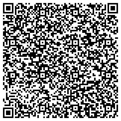 QR-код с контактной информацией организации PB-plast (ПБ-пласт) Компания, ООО