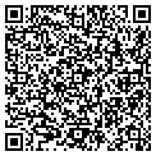 QR-код с контактной информацией организации ТОРГИНВЕСТ - 2000, ООО