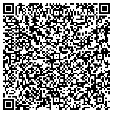 QR-код с контактной информацией организации Скибин Д. А., ФОП,