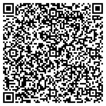QR-код с контактной информацией организации Премиум Климат, ООО