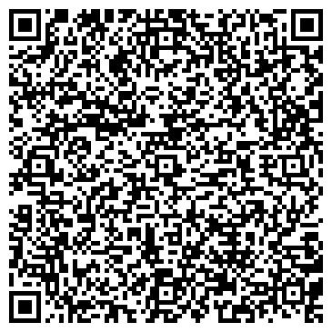 QR-код с контактной информацией организации Дедптимус, ЧП (Dadeptimus)