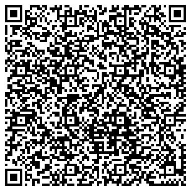 QR-код с контактной информацией организации Инновационные системы отопления, СПД