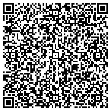 QR-код с контактной информацией организации СКТБПЕ Потенциал, ОАО