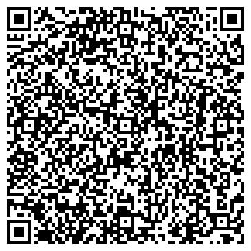 QR-код с контактной информацией организации Инженерные системы ЛТД, ООО,
