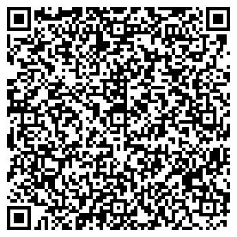QR-код с контактной информацией организации ЧЕРНИГОВСКИЙ ЗАВОД РАДИОПРИБОРОВ, ПАО ЧЕЗАРА