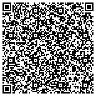 QR-код с контактной информацией организации Компания ЭлектроТехМаш, ООО