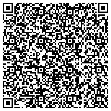 QR-код с контактной информацией организации Электромонтажбуд СКВ ЛТД, ООО