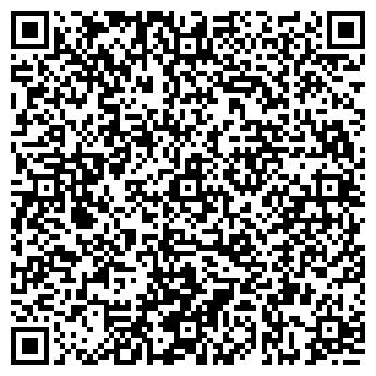 QR-код с контактной информацией организации Производственная компания DVA GROUP, ООО
