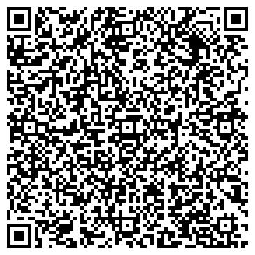 QR-код с контактной информацией организации Рейсан, ООО