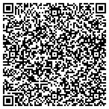 QR-код с контактной информацией организации Энергоспецтехнология, ООО