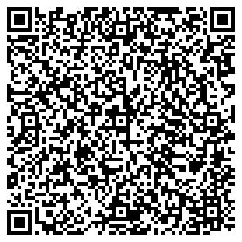 QR-код с контактной информацией организации Завод элеваторного оборудования СОКОЛ, ООО