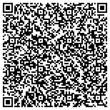 QR-код с контактной информацией организации Бузыль В.В., СПД (Системы полива Hunter)