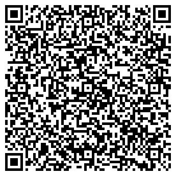 QR-код с контактной информацией организации Нейт Энерджи, ООО