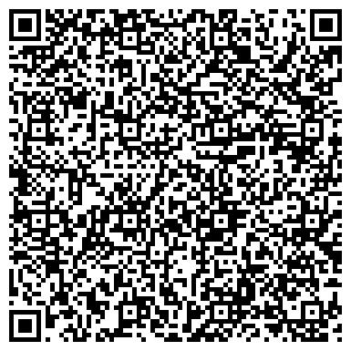 QR-код с контактной информацией организации Торговый Дизайн МИ, ООО