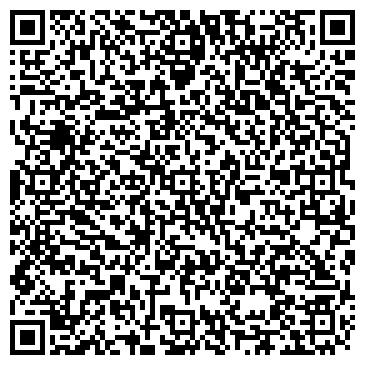 QR-код с контактной информацией организации Донэнергосервис, ЧП