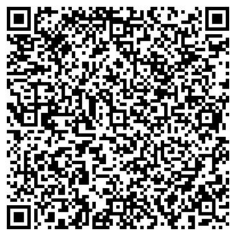 QR-код с контактной информацией организации Светел, ООО