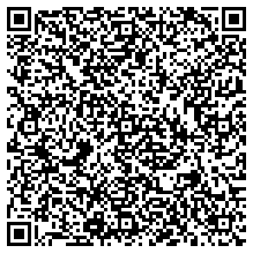 QR-код с контактной информацией организации Люкс, системы света, ООО