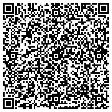 QR-код с контактной информацией организации Емю световые решения, ООО