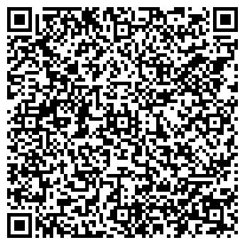 QR-код с контактной информацией организации Подому, ООО