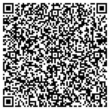 QR-код с контактной информацией организации ЦСИПТ, ООО