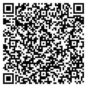 QR-код с контактной информацией организации Вирс, ООО