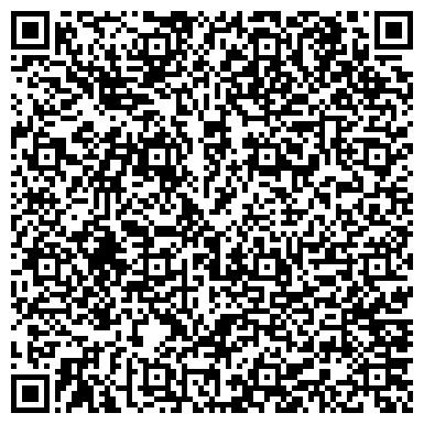 QR-код с контактной информацией организации ОП Перевальский РМЗ Луганскуголь, ГП