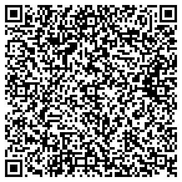QR-код с контактной информацией организации Музиченко, СПД