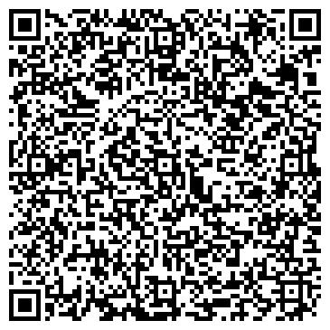 QR-код с контактной информацией организации Киевтехносервис, ЧП