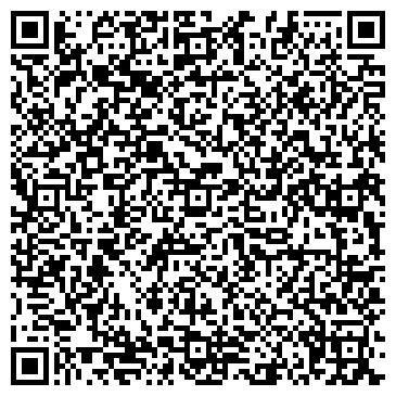 QR-код с контактной информацией организации Ркьюэл - Украина, ООО (RQL)