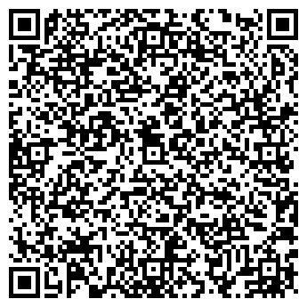 QR-код с контактной информацией организации Гура, ЧП