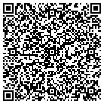QR-код с контактной информацией организации ПК Доктор, ЧП
