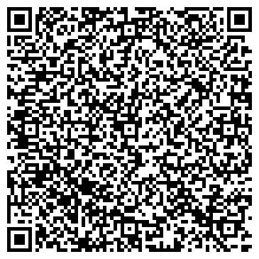 QR-код с контактной информацией организации 1984 каяли, ЧП (1984 kayali)